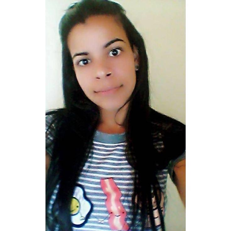 #smile #followme #followforfollow #follow4follow #amazing #outfit #like #likeforlike #photographer #beautiful #happy #love #geek #nerd #fashion #life #piercings #tattoos #comics #starwars #starwarsfan #harrypotter #harrypotterfan #gameofthronesfan #gameofthrones #metalmusic #metalhead #model #rock #rockstar