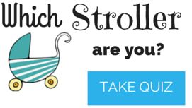 Best Baby Strollers 2014 - The Stoller Site