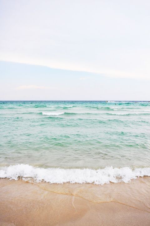 Best 20  Beach background ideas on Pinterest | Beach wallpaper ...