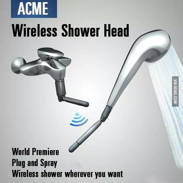 Swiss made - quality engineering