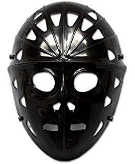 Mylec Pro de portero Máscara