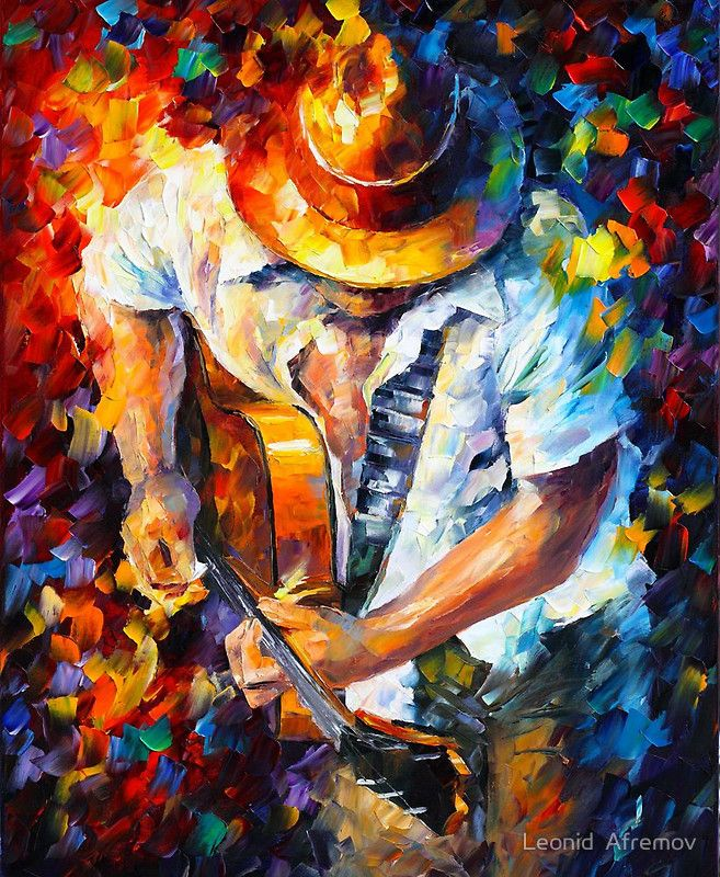 You can find this painting from this link https://www.etsy.com/shop/AfremovArtStudio ONLY TODAY!!!!!!