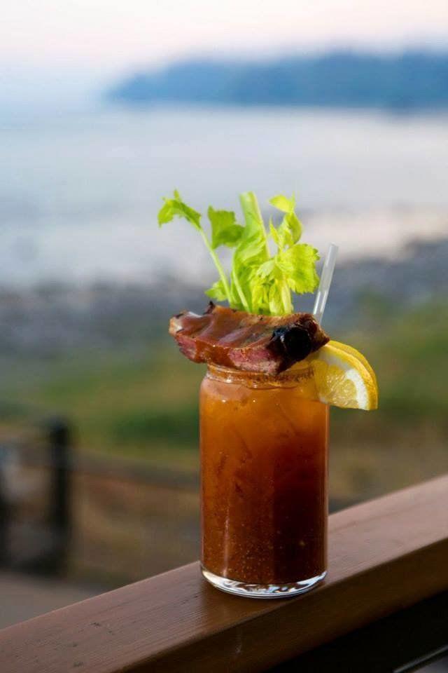 Cheap Tahoe Hotels Lift Tickets Rentals Restaurants Bars - North Lake