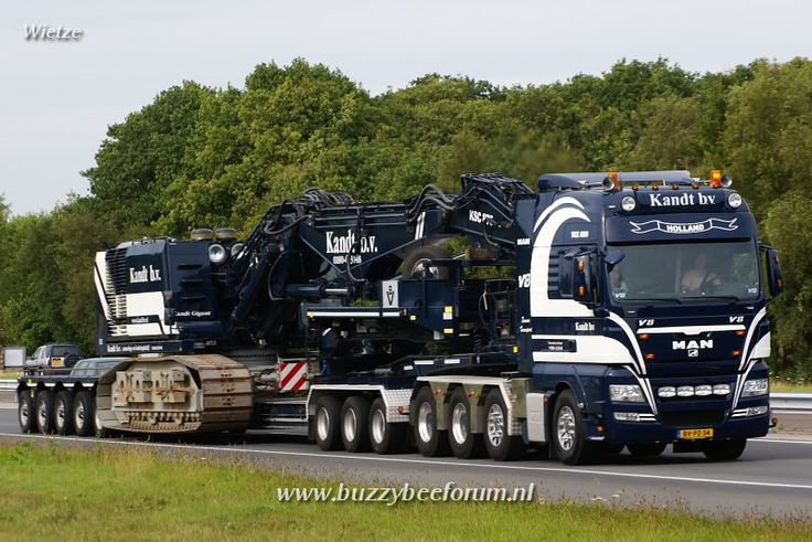 Jeep Truck >> Heavy Haulage Transport | WORLD HEAVY HAULAGE (1),ABNORMAL TRANSPORTS,SPECIAL TRANSPORTS ...