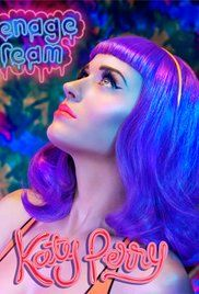 Download Katy Perry Teenage Dream. A music video for Katy Perry's song 'Teenage Dream'.