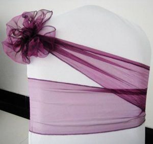 Sashes For Chairs 29 best spandex chair covers images on pinterest | spandex chair