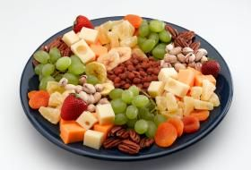 Implementing the American Heart Association Diet