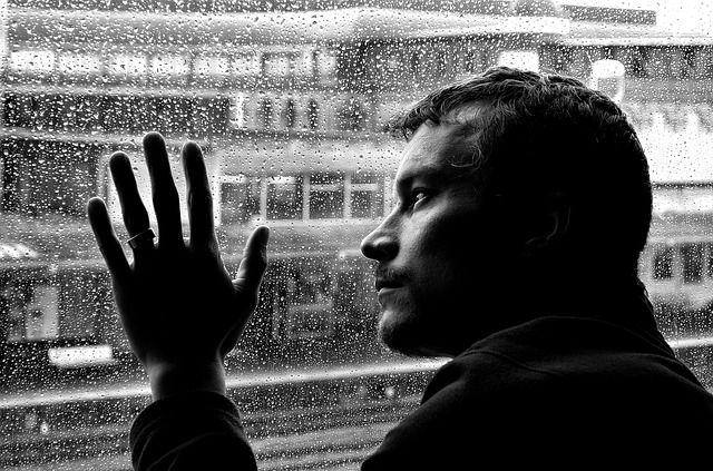 Logikai csavarok, avagy gondolkodási hibák, kognitív torzítások depresszióban