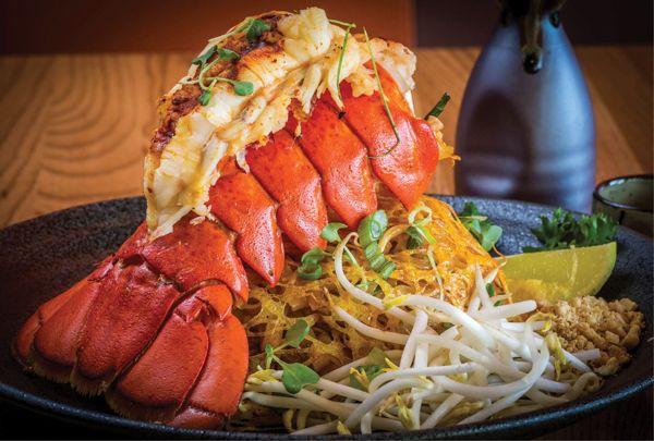 Our Guide To Deerfield Beach Restaurants Pompano Beach Restaurants And More In 2020 Deerfield Beach Restaurants Pompano Beach Restaurants Seafood Pizza