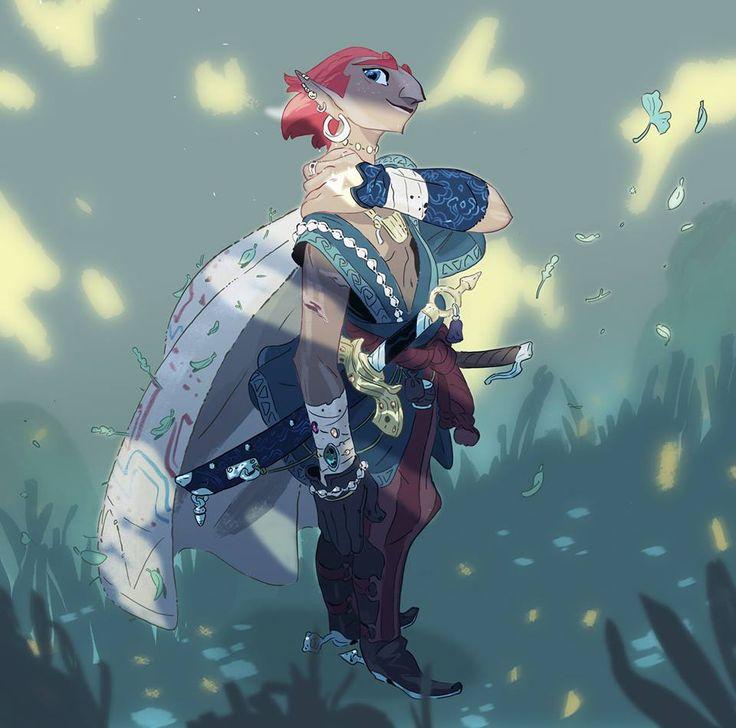 Character Design Challenge Zelda : Best suheb zako images on pinterest character design