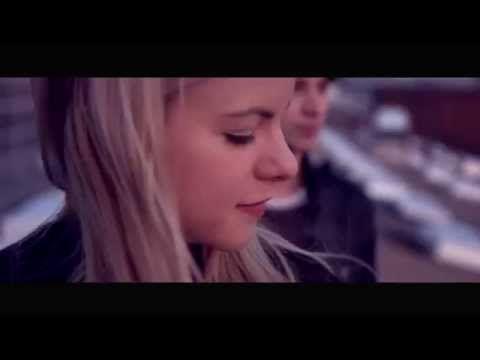 Julia Engelmann: Wir können alles sein, Baby (Tanzen) - YouTube