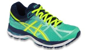GEL-Cumulus 17 | Buy ASICS Running Shoes & Athletic Footwear | ASICS America