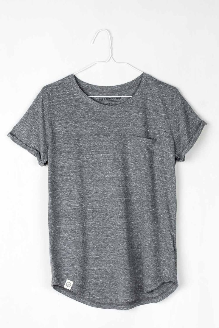 Best 25 pocket tees ideas on pinterest patch tshirt for Pocket tee shirts for womens