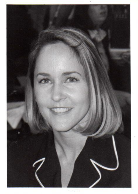 36 best images about erin murphy on pinterest fraternal for Where is tabitha from bewitched now