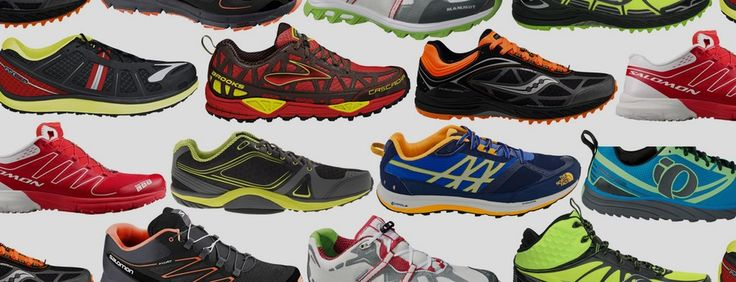 Foot shape - for the wide foot look to Asics , Mizuno or Saucony . For the narrow go for Nike , New Balance or Brooks . Pronate - the term used to describe the way the foot rolls as it hits the...