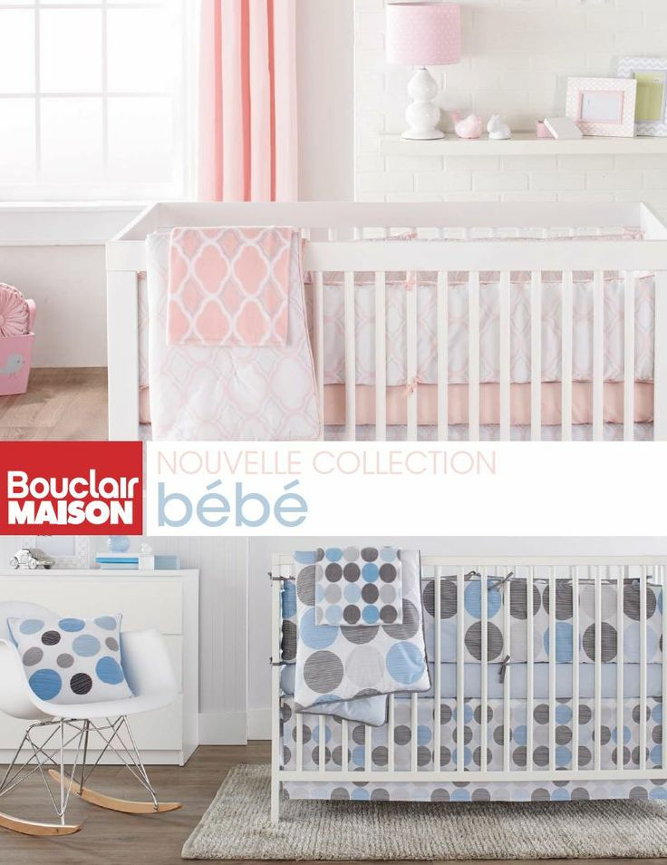 1000 images about chambre bebe on pinterest zara home navy accent walls a - Collection chambre bebe ...