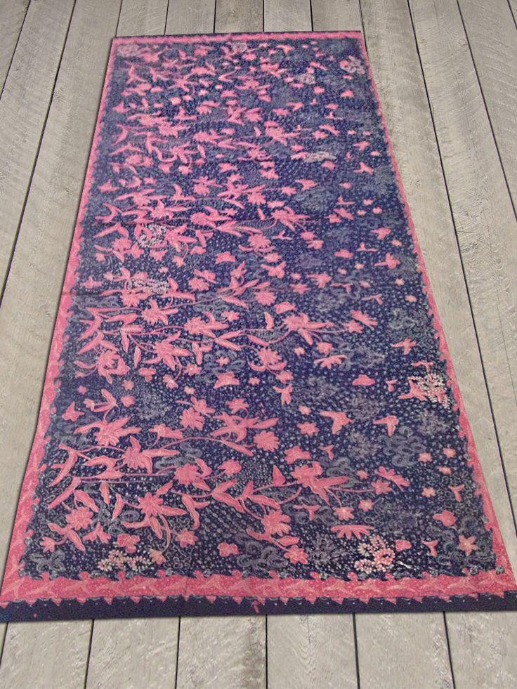 Indonesian Batik Tulis (handpainted) Check our other collections on our website www.batikgreiss.com Follow our insta @batikgreiss