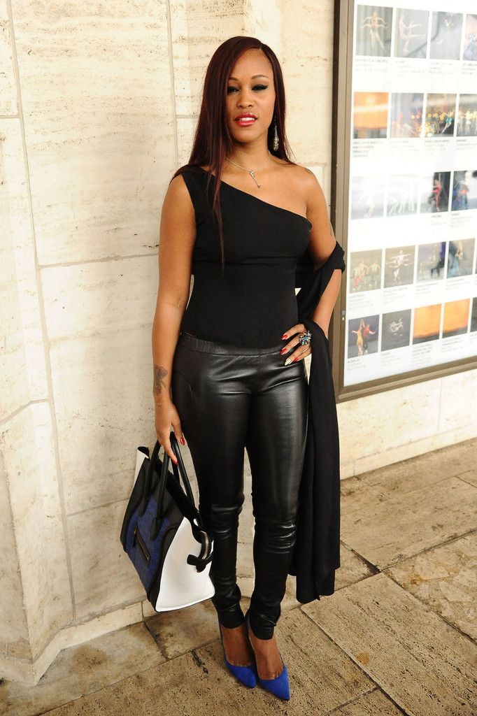 238 Best Celebrities Images On Pinterest Black Girls