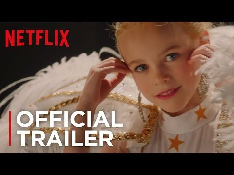Casting JonBenet Netflix review: who killed JonBenét Ramsey? Ordinary people share their wildest murder theories in unsettling new drama documentary