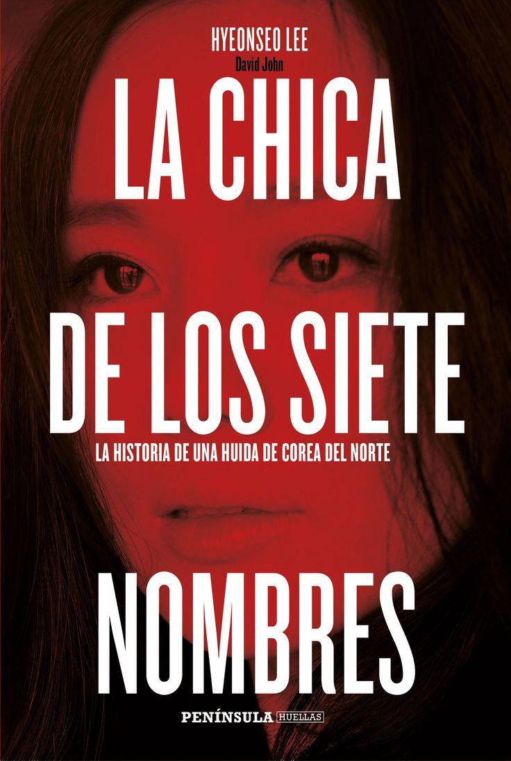 La chica de los siete nombres - http://bajar-libros.net/book/la-chica-de-los-siete-nombres/ #frases #pensamientos #quotes