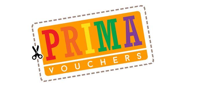 Prima Vouchers - Get the best coupons and deals in 2015 Prima Vouchers