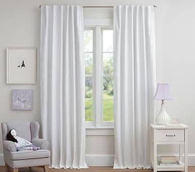 Kids Bedroom Curtains best 10+ kids blackout curtains ideas on pinterest | diy blackout