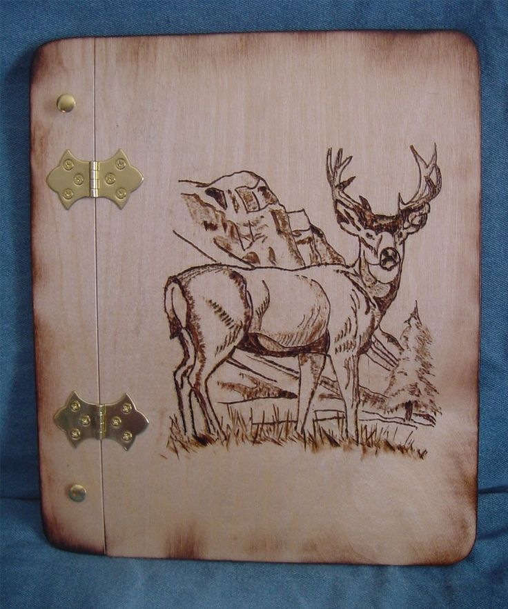 pyrography templates free - premium wood burning tips stencils