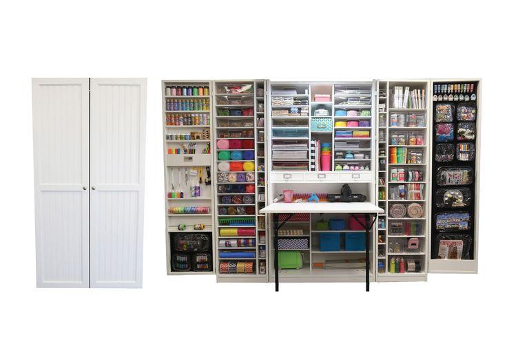 Cdn Shopify Com S Files 1 0865 2832 Products Wbb Nc
