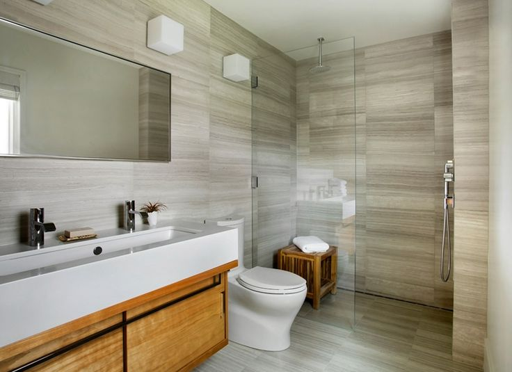 359 Best Modern Bathrooms Images On Pinterest Bathroom And Architects