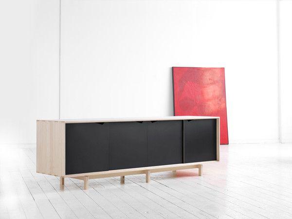 Komoda S1 | Designzoo