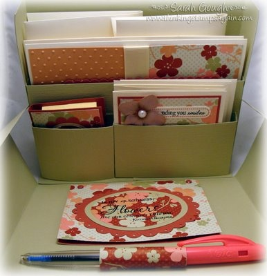 Decorative Stationery Boxes Awesome 27 Best Stationary Box Images On Pinterest  Gift Ideas Boxing 2018