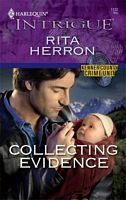Collecting Evidence by Rita Herron - FictionDB