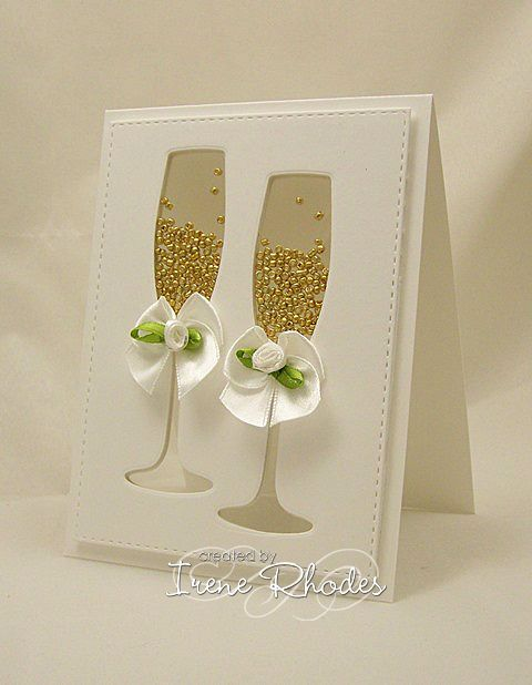 IC510 Golden Bliss by DandI93 - Cards and Paper Crafts at Splitcoaststampers