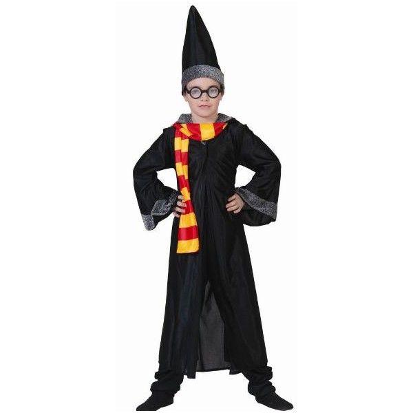 best 25 deguisement magicien ideas on pinterest costume de magicien costumes de beanie baby. Black Bedroom Furniture Sets. Home Design Ideas