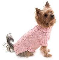 Одежда для собак! 3часть. Обсуждение на LiveInternet - Российский Сервис Онлайн-Дневников