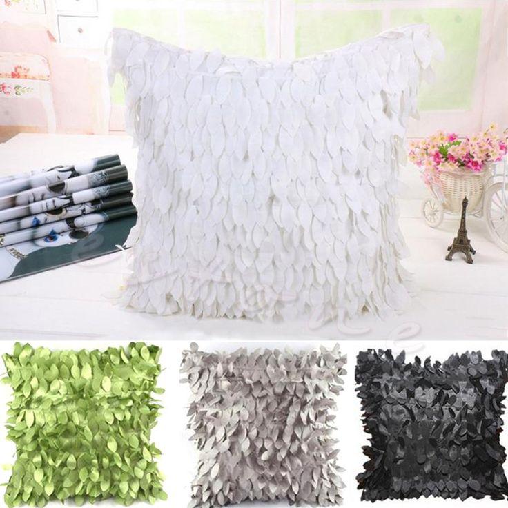 Best 25+ Cheap decorative pillows ideas on Pinterest