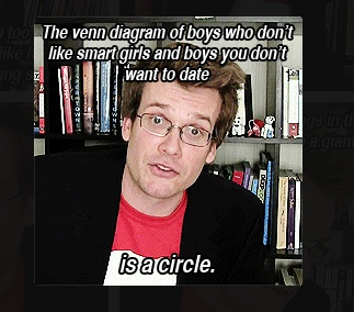 yes: Words Of Wisdom, This Man, Girls Bedrooms, Green Quotes, John Green, Circle, Smart Girls, Boys Who, Friend Chart