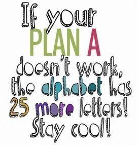 Motivational Monday | Sprinkle of Glitter blog