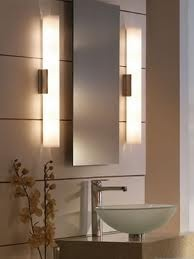 Bath Bar Lights 76 best bathbar lighting images on pinterest bar lighting bright bathbar lighting chiclighting carries bathbar lighting bath bar light wall lighting audiocablefo