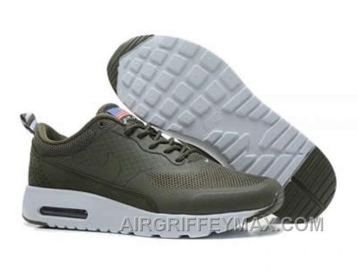 http://www.airgriffeymax.com/mens-nike-air-max-90-fusion-87-mn90f87010-for-sale.html MENS NIKE AIR MAX 90 FUSION 87 MN90F87010 FOR SALE Only $94.00 , Free Shipping!