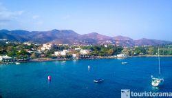 Αμμούδι Άγιος Νικόλαος