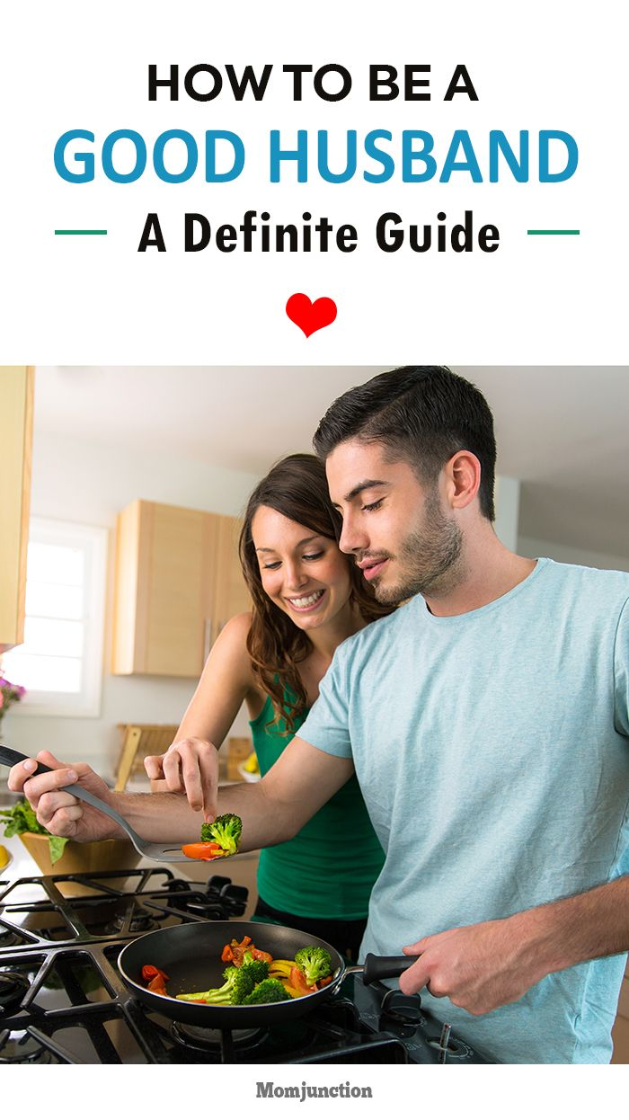 Good Provider Husband Quotes: 1000+ Good Wife Quotes On Pinterest
