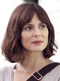 AITNA SANCHEZ-GIJON (Roma, 1968) Aitana Sánchez-Gijón de Angelis (Roma, 1968)1 es una actriz de cine, teatro y televisión hispano-italiana.