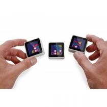 Sifteo - Interactive Game Cubes Triple Pack
