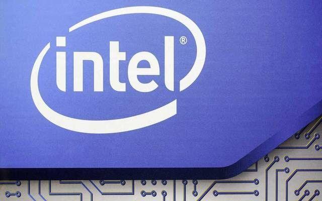 مباشر ارتفع سهم شركة إنتلبنسبة 9بالمائة خلال تعاملات اليوم الجمعة بعد نتائج أعمال الشركة التي تفوقت على توقعات المحللين وأظهرت Intel Vulnerability Coding
