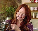 Pasta Alla Ladd Recipe : Ree Drummond : Food Network