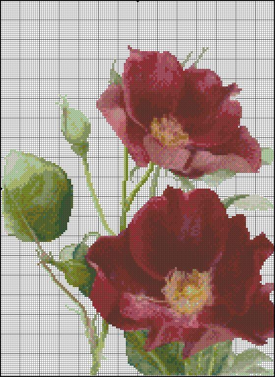81420f702a0ea5c650d0bbf6e84fc331.jpg (560×768)