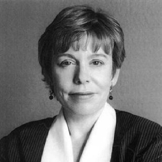 """""""All religions are designed to teach us how to live, joyfully, serenely, and kindly, in the midst of suffering."""" - Karen Armstrong"""