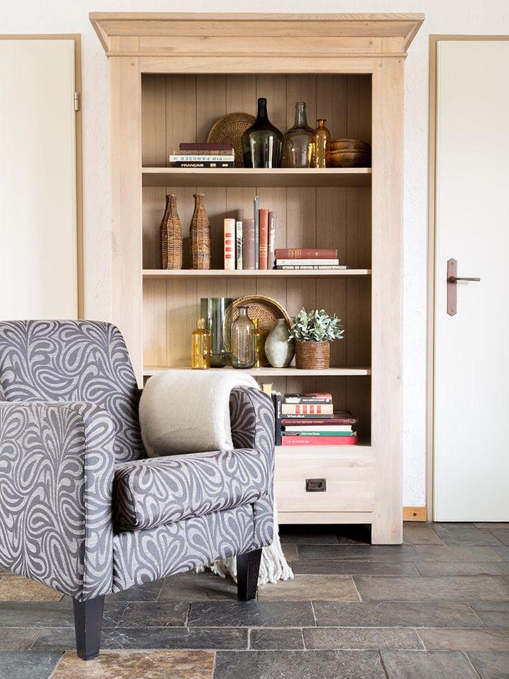 17 best images about binnenkijken bij on pinterest garage bedroom de stijl and ps - Stijl eengezinswoning ...