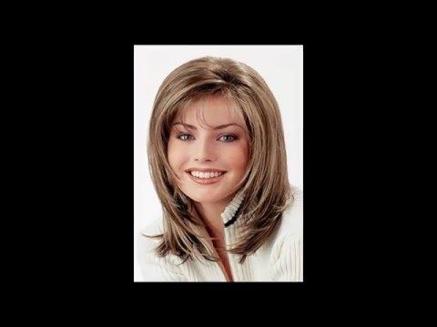 cortes de cabello corto - YouTube